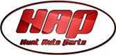 Hunt Auto Parts-Nashe